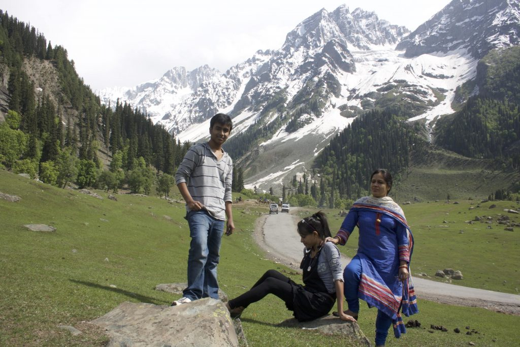 Things to do in Kashmir-Kashmir tourism!