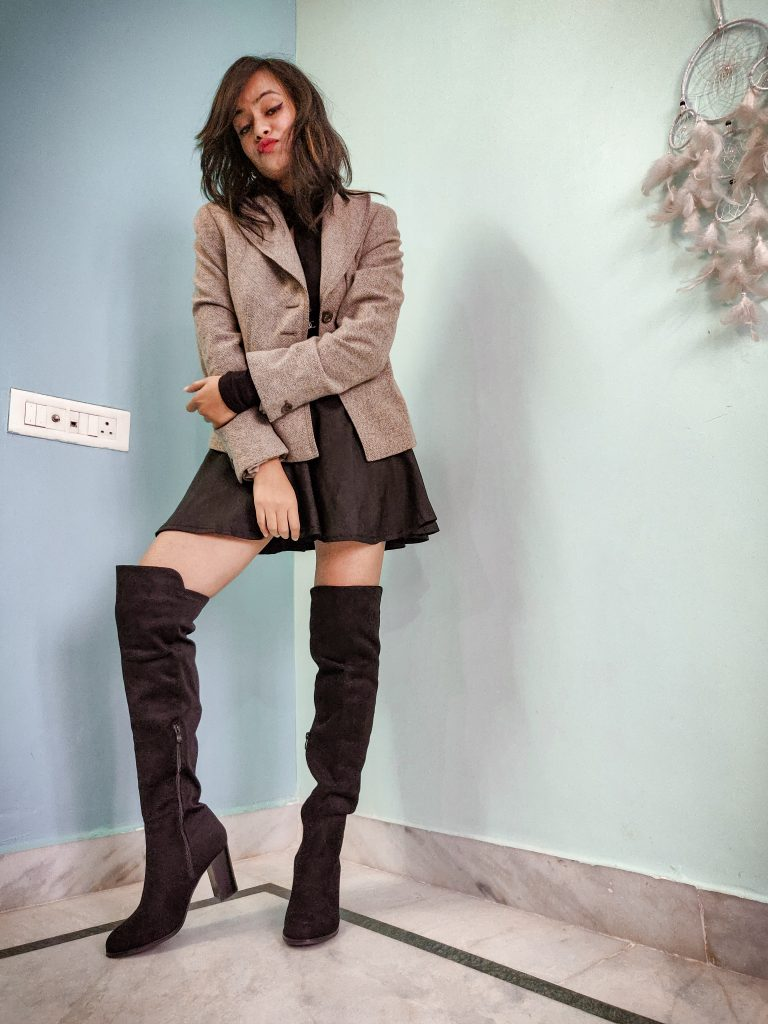 The Ultimate guide to style boots