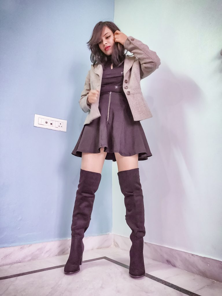 Ultimate guide to style boots